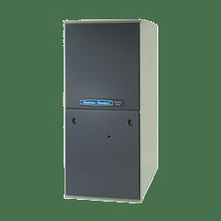 American Standard® Platinum 95 Furnace