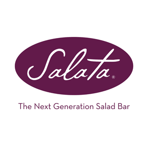 Salata - The next generation salad bar