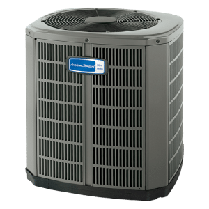 Stuart HVAC | Quality Heating, Air Conditioning & Refrigeration Service